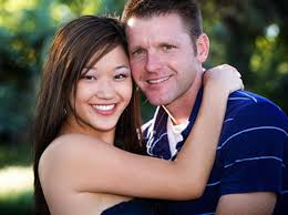 Love Like Our Asian Dating 53